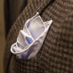 accessori fazzoletto