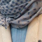 accessori foulard