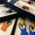 accessori bretelle