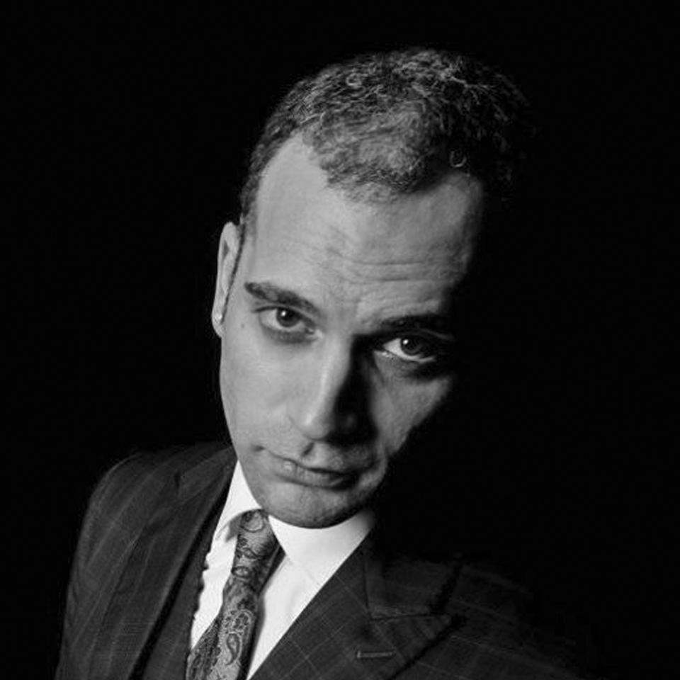 Tommaso Galeazzo